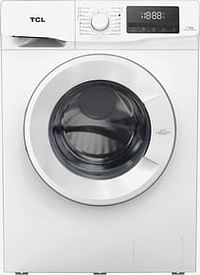 TCL TWF70-G123061A03 7 Kg Fully Automatic Front Load Washing Machine