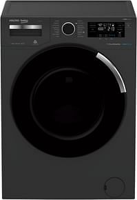 Voltas Beko WFL8014VTAP 8 Kg Fully Automatic Front Load Washing Machine
