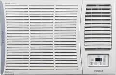 Voltas 185V ADA 1.5 Ton 5 Star Inverter Window AC
