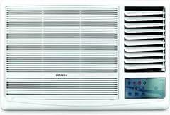 Hitachi RAW318HEDO 1.5 Ton Window AC