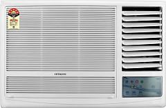 Hitachi RAW318KUD Window AC (1.5 Tons)