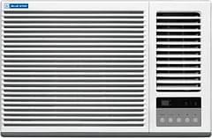 Blue Star 5W18GBTI 1.5 Ton 5 Star Inverter Window AC