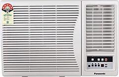 Panasonic CW-LN181AM 1.5 Ton 3 Star 2020 Window AC