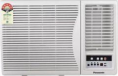 Panasonic CW-XN181AM 1.5 Ton 5 Star 2020 Window AC