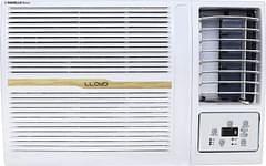 Lloyd GLW19B32EW 1.5 Ton 3 Star Window AC