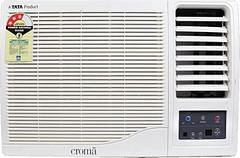 Croma CRAC1156 1 Ton 3 Star 2020 Window AC