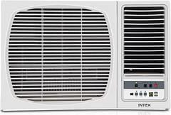 Intex INW18CU3L-2W 1.5 Ton 3 Star 2018 Window AC