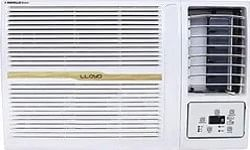 Lloyd GLW18B32WAZS 1.5 Ton 3 Star Window AC