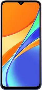 Xiaomi Redmi  9 Activ