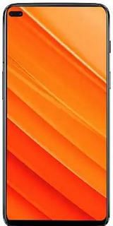 OnePlus 10 Pro 5G