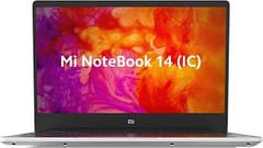 Xiaomi Mi NoteBook 14 e-Learning Edition (10th Gen Core i3/ 8GB/ 256GB SSD/ Win10)